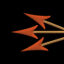 Bronzearrow
