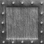 Ironblock