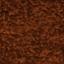 Dirt-0