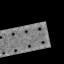 Ironwrought