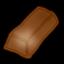 Bronzeingot
