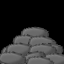 Slingbullet