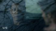 S03E07-25