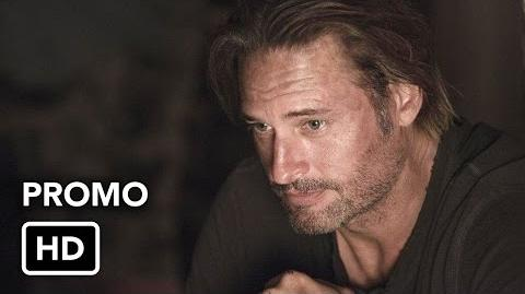 """Colony 2x02 Promo """"Somewhere Out There"""" (HD)"""