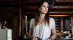 Colony SarahWayneCallies 1920x1080