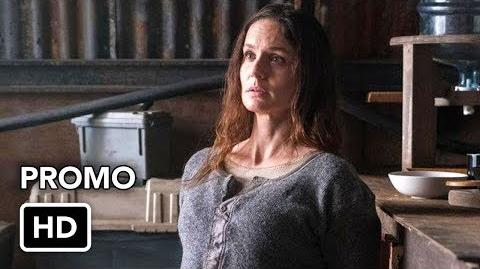 """Colony 3x05 Promo """"End of the Road"""" (HD)"""
