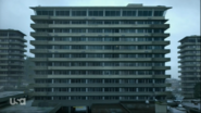 S03E07-24