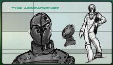 Colony Wars Vengeance Screenshot (6)
