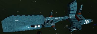 5-NavyCruiser