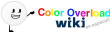 Color Overload Wiki