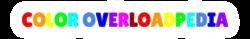 Color Overloadpedia