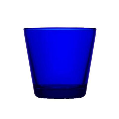 File:Cobalt blue glass.jpg