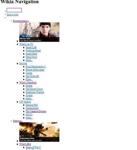 File:Wiki Bug1.JPG