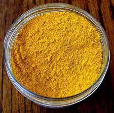 File:Cadmium Yellow.jpg