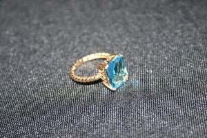 My+ring-5119