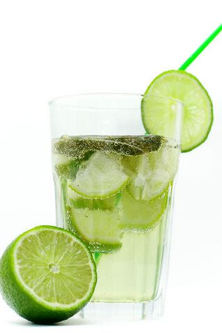 File:Lime Soda.jpg