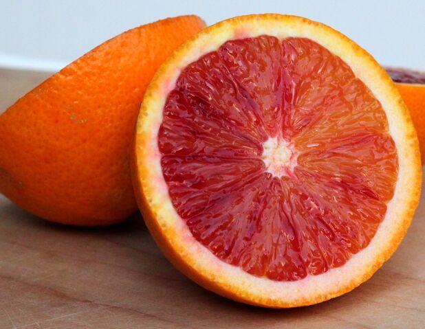 File:Blood Orange.jpg