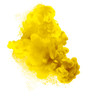 Yellow Smoke