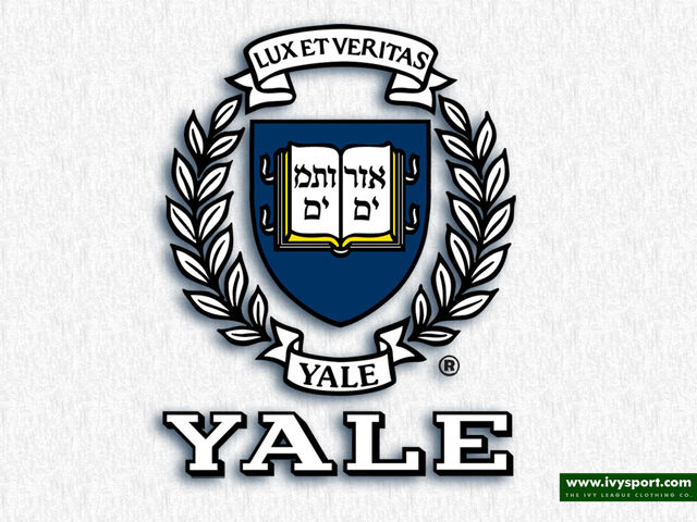 File:Yale Logo.jpg