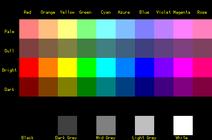 Colorname1