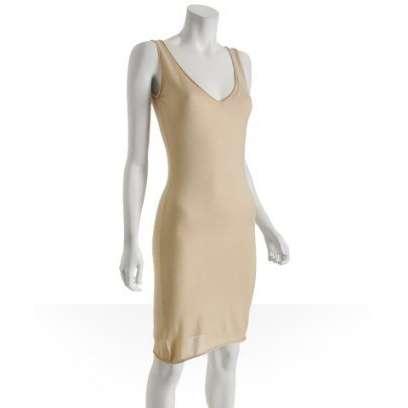 File:Beige Clothing.jpg