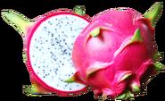 Pink Dragonfruit