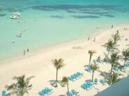 544755 beach resort