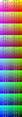 Thumbnail for version as of 08:57, September 15, 2014