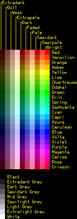 Colorname2