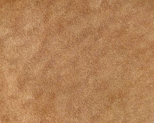 729630 tan leather smooth