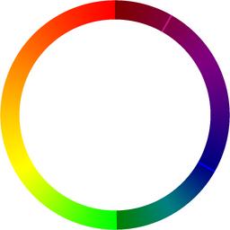 RYBcolorwheel