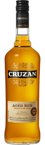 File:Cruzan-dark-rum-bottle-image.jpg