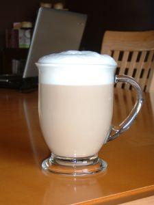 956777 latte