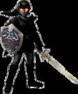 Black Link