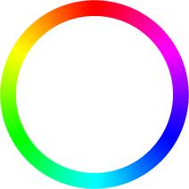 HSVcolorwheel