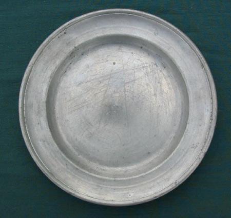File:Pewter Plate.jpg