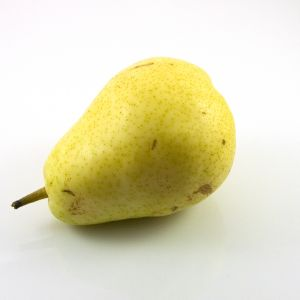 988394 pear