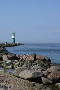 File:1007038 at the baltic sea.jpg