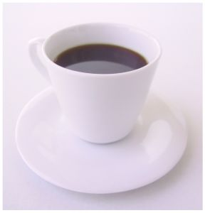 File:869797 coffee cup 1.jpg