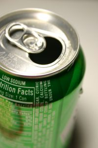 515696 soda