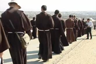 File:FranciscanHolyLand.jpg