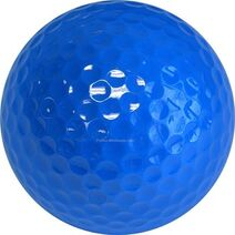 Blue-color-perfect-golf-ball.jpg 350x350