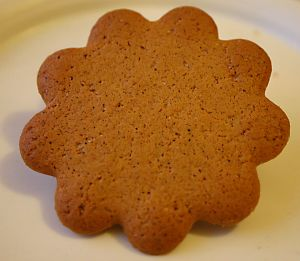 File:70651 ginger bread.jpg