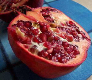 File:344796 pomegranate 2.jpg