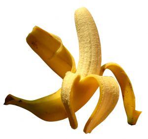986167 bananas