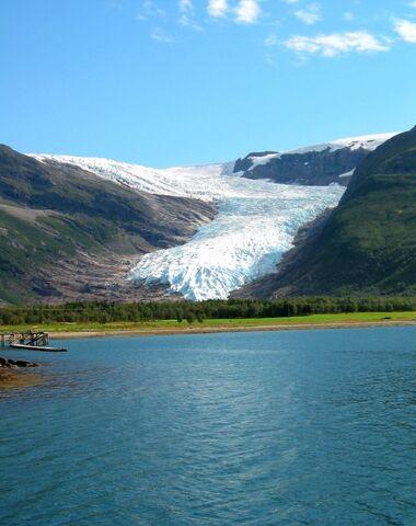 File:Norwegian+glacier-865.jpg