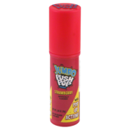 Red Strawberry Pop 2