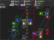 Colorazeglitch1