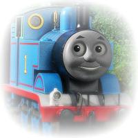 Thomas-the-tank-engine2