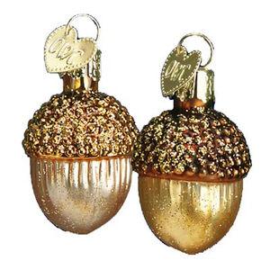28051-small-acorn-set-228051-small-acorn